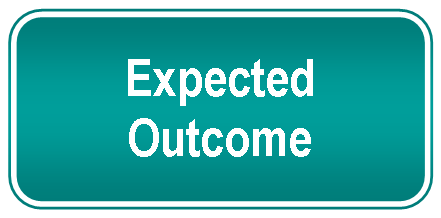 Expected_Outcome_0