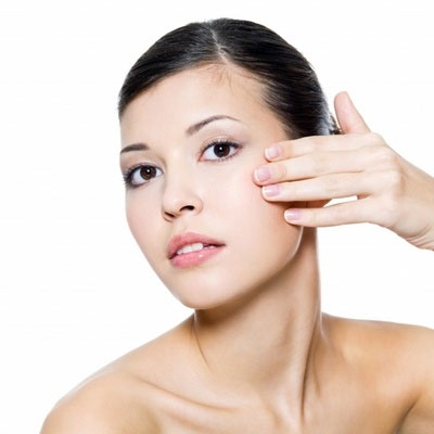 Dark Circles Treatment Dubai
