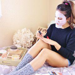 Skin Whitening Treatment Dubai
