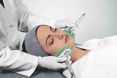 pigmentation_Treatment