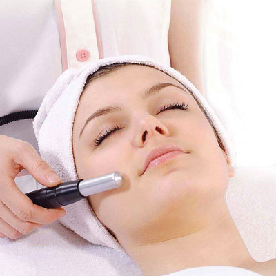 Radio Frequency Treatments