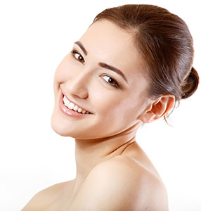 Laser skin Care Clinic