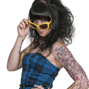 Laser_Tattoo_Removal