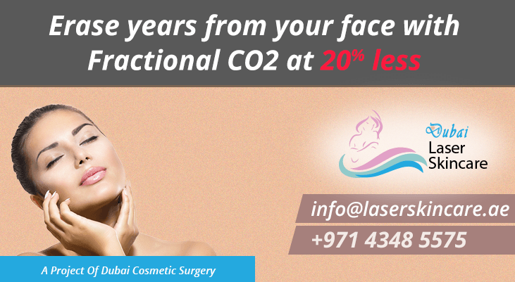 Erase-years-from-your-face-with-fractional-CO2-at-20-percent-less