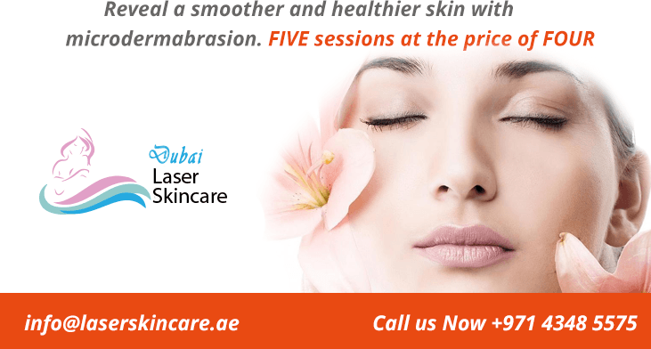 Reveal-a-smoother-and-healthier-skin-with-microdermabrasion