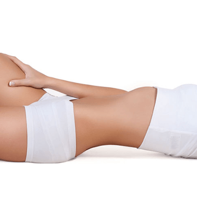 Mesotherapy-Treatment