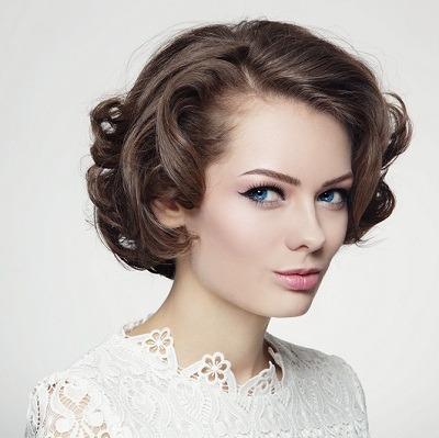 facial hair removal laser dubai