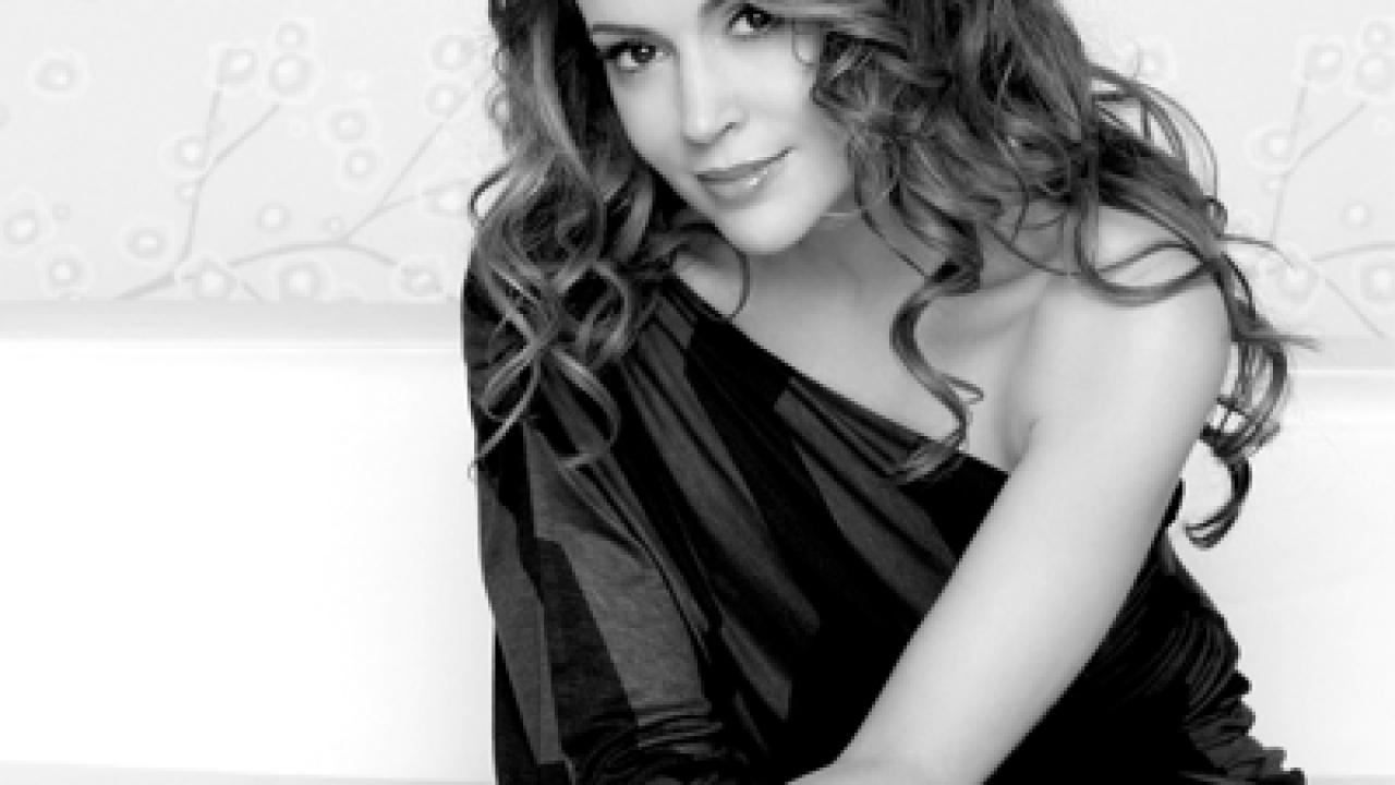 Alyssa Milano Tattoos Removed alyssa milano laser hair removal