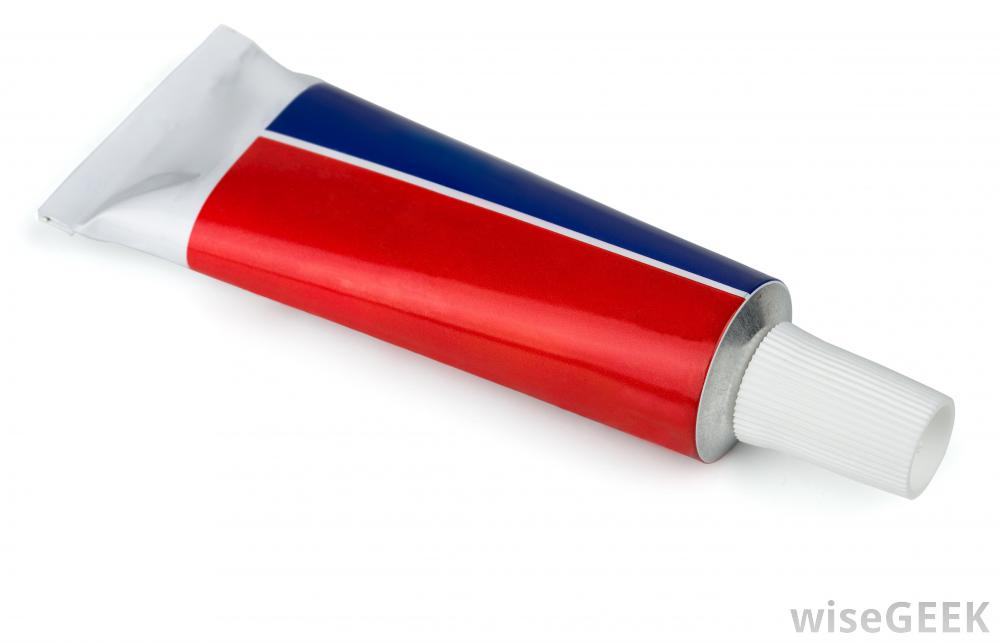 red-blue-and-white-tube-of-cream