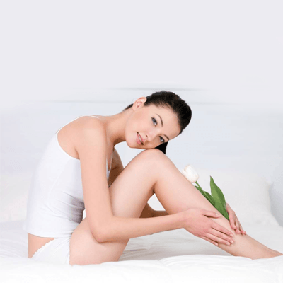 Laser-Hair-Removal-Dubai
