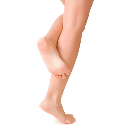 Varicose Veins Removal