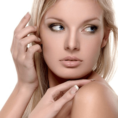 laser skin care