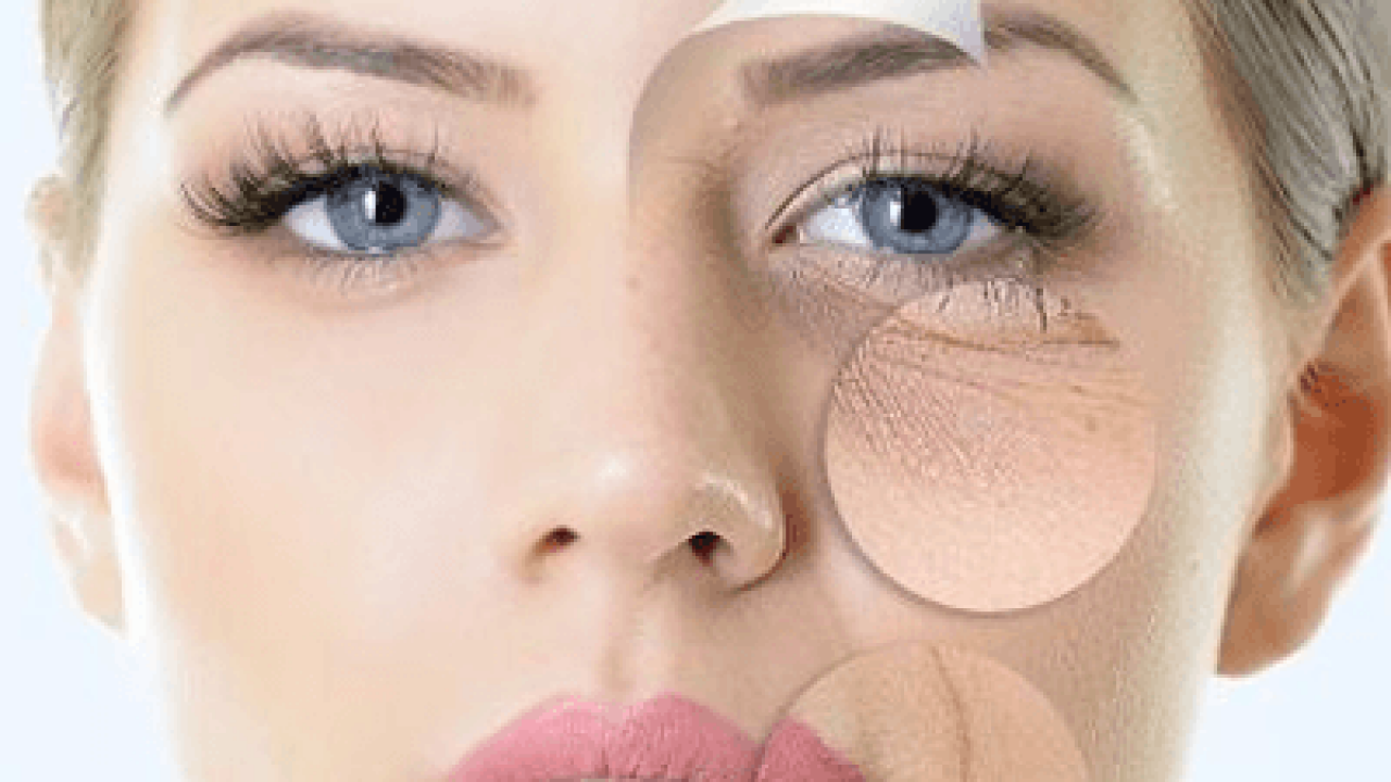 Image result for How Anti Aging Treatment Make Your Skin Look Younger?