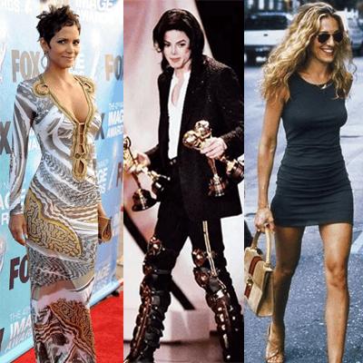Celebrities Skin Whitening