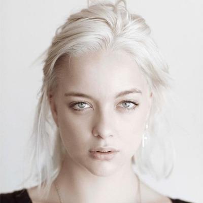 Laser hair removal for white hair