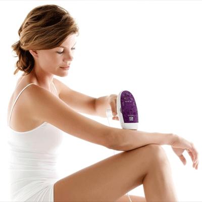 Skin tightening dubai