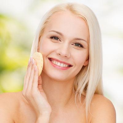 Skin Whitening in dubai
