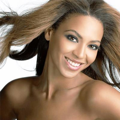 Has Beyoncé gotten skin whitening?