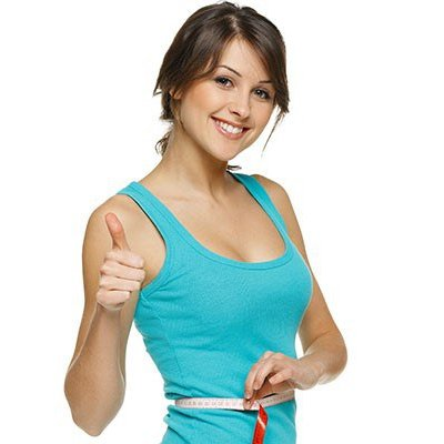 Laser Liposuction Dubai