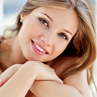 Micro needling with PRP Therapy for Amazing Skin Rejuvenation