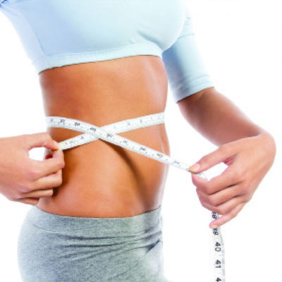 laser liposuction