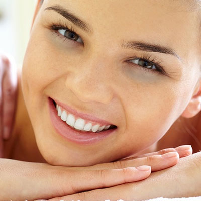 Dealing with unwanted dark circles in Dubai