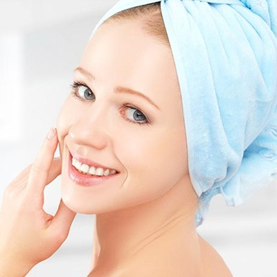 Get acne scar treatment for a smooth skin