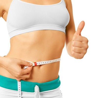 Laser liposuction in Dubai