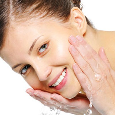 Useful home remedies for skin whitening