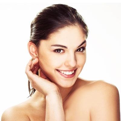 laser hair removal Dubai