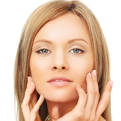 Ultherapy_Treatment