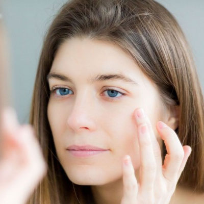 How to prepare yourself for a successful acne scar treatment acnescartreatment solutioingenieria Image collections