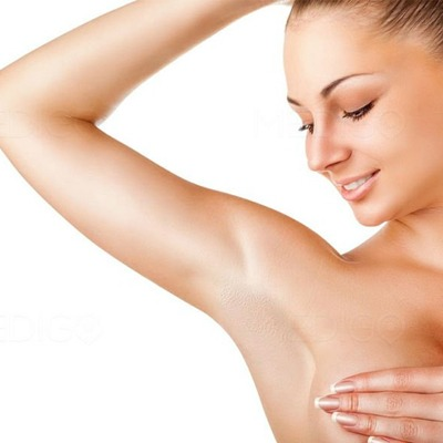 laser-hair-removal-sharjah