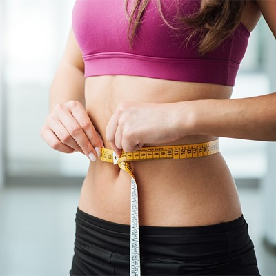 liposuction-in-dubai