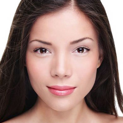 pigmentation-treatment