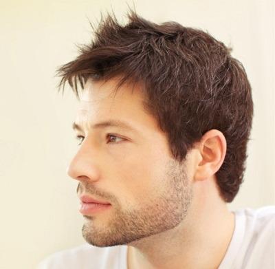 skin whitening for men