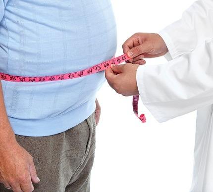 cavitation fat removal dubai