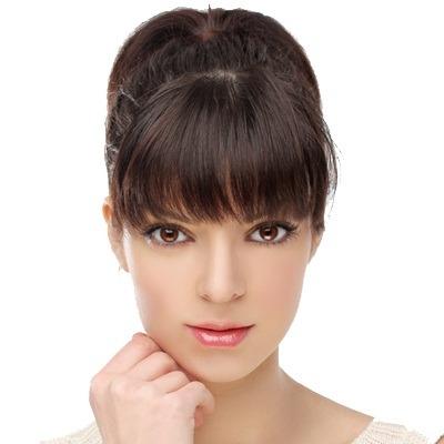 dubai laser hair removals
