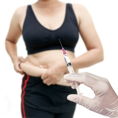 fat removal injections