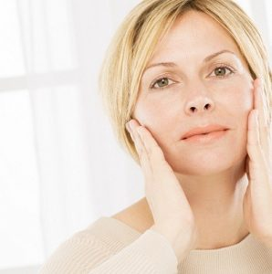 skin discoloration treatment