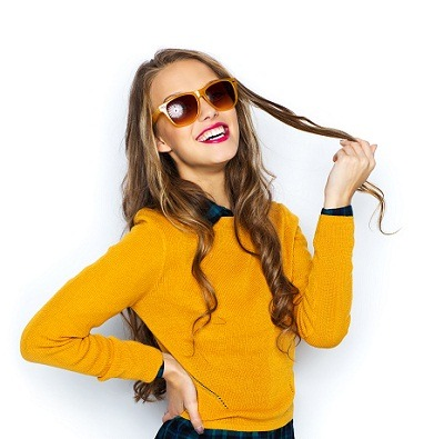 bad beauty trends in teens