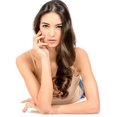dubai laser hair removal treat
