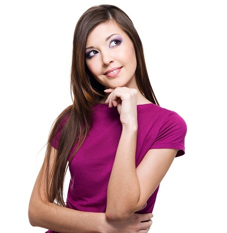hair removal cost in dubai