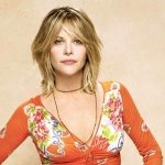 meg ryan weight loss