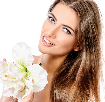ultherapy non surgical facelift