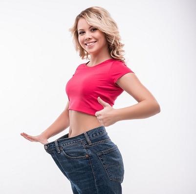 ultrasonic cavitation fat removal