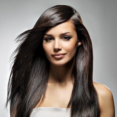 dark skin laser hair removal