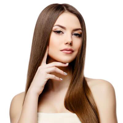 moles-removal-treatment