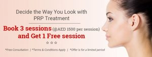 prp-treatment-offer