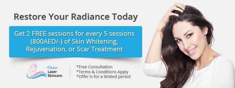 skin-whitening-offer
